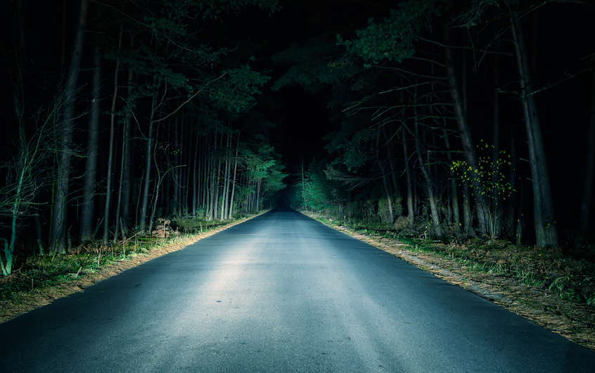 Night Road on dark forest. [url=http://www.istockphoto.com/search/lightbox/12188597#19a8bb76][img]https://dl.dropboxusercontent.com/u/58964804/is/is_galeria8.jpg[/img][/url] [url=http://www.istockphoto.com/search/lightbox/14503716#1a810548][img]https://dl.dropboxusercontent.com/u/58964804/is/is_galeria9.jpg[/img][/url] [url=http://www.istockphoto.com/search/lightbox/14503762#10adf1e8][img]https://dl.dropboxusercontent.com/u/58964804/is/is_galeria10.jpg[/img][/url] [url=http://www.istockphoto.com/search/lightbox/9745565][img]https://dl.dropboxusercontent.com/u/58964804/is/is_galeria6.jpg[/img][/url] [url=http://www.istockphoto.com/search/lightbox/7337070][img]https://dl.dropboxusercontent.com/u/58964804/is/is_galeria1.jpg[/img][/url] [url=http://www.istockphoto.com/search/lightbox/9745526][img]https://dl.dropboxusercontent.com/u/58964804/is/is_galeria4.jpg[/img][/url] [url=http://www.istockphoto.com/search/lightbox/7940471][img]https://dl.dropboxusercontent.com/u/58964804/is/is_galeria3.jpg[/img][/url] [url=http://www.istockphoto.com/search/lightbox/9745549][img]https://dl.dropboxusercontent.com/u/58964804/is/is_galeria5.jpg[/img][/url] [url=http://www.istockphoto.com/search/lightbox/9745593][img]https://dl.dropboxusercontent.com/u/58964804/is/is_galeria7.jpg[/img][/url]
